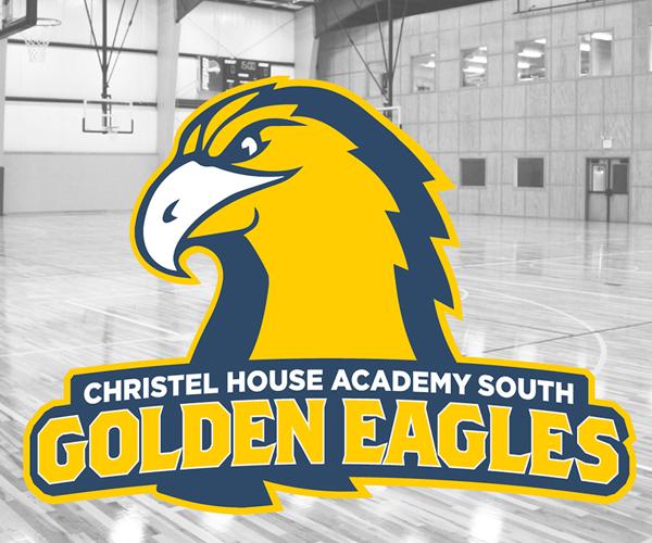 golden-eagle-company-logo