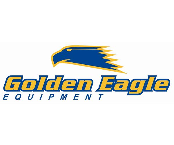 golden-eagles-equipment-logo-design-company