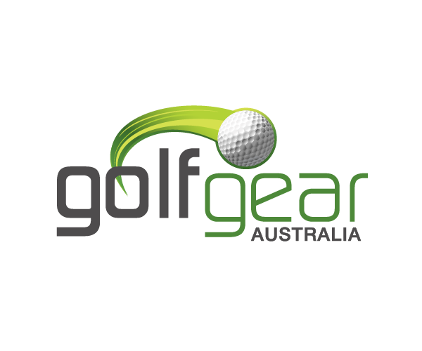 golf-gear-australia-logo