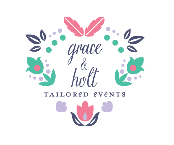 grace-and-holt-tailored-events-logo