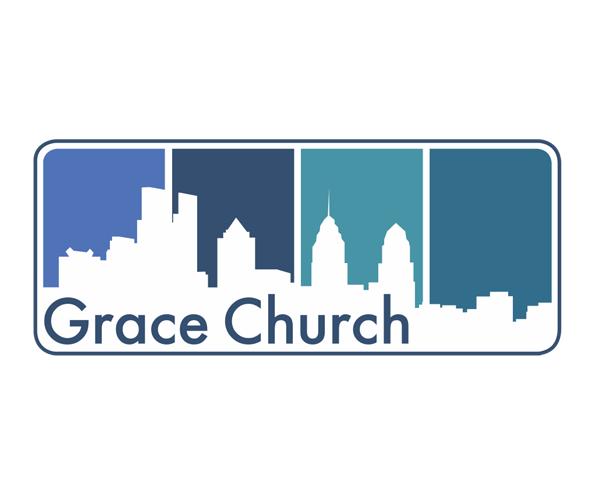 grace-church-logo-deisgn