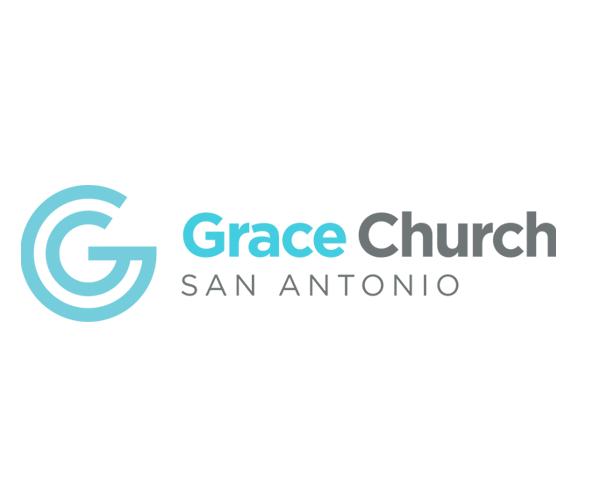 grace-church-san-antonio-logo-deisgn