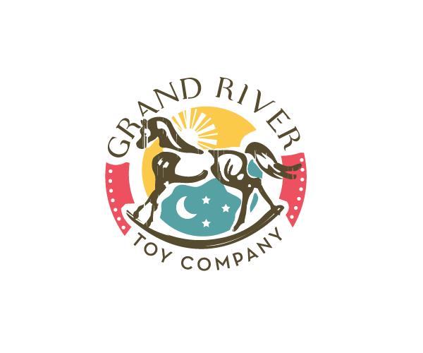 grand-diver-toy-company-logo