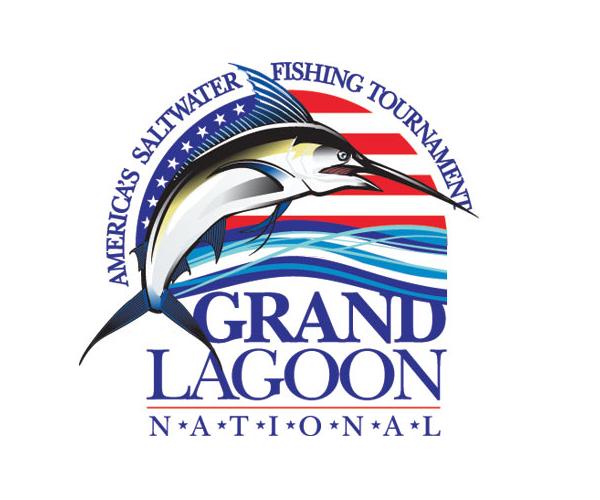 grand-lagoon-logo-design