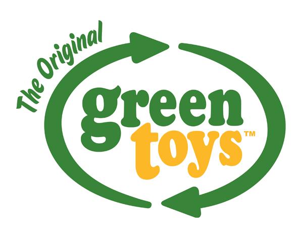 green-toys-logo-design-for-comapny