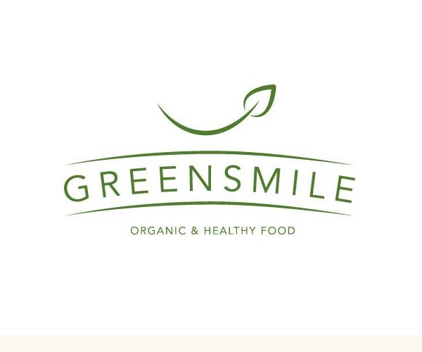 greensmile-tea-logo-deisgn