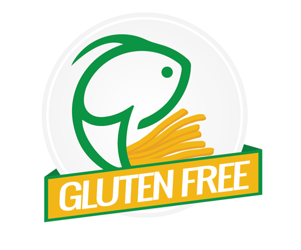 gulten-free-chips-and-fish-logo