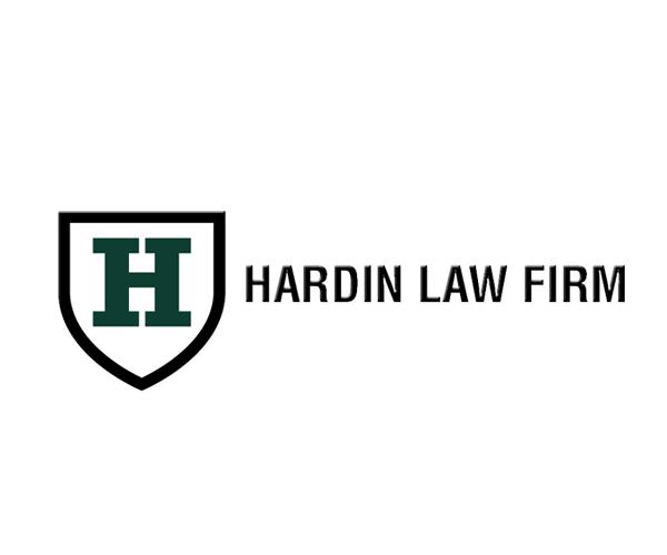 hardin-law-firm-logo