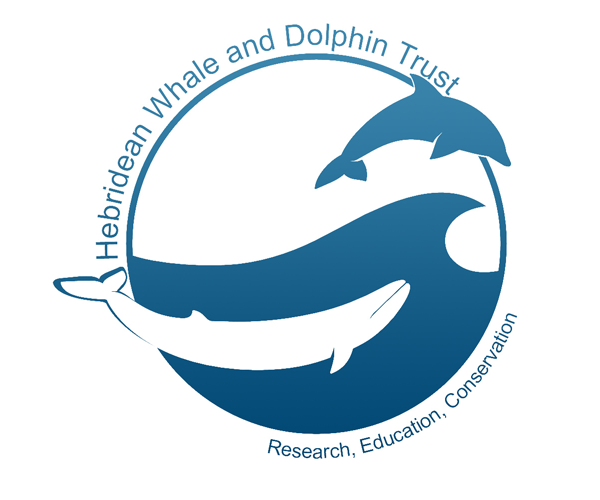 hebridean-whale-and-dolphin-trust-logo