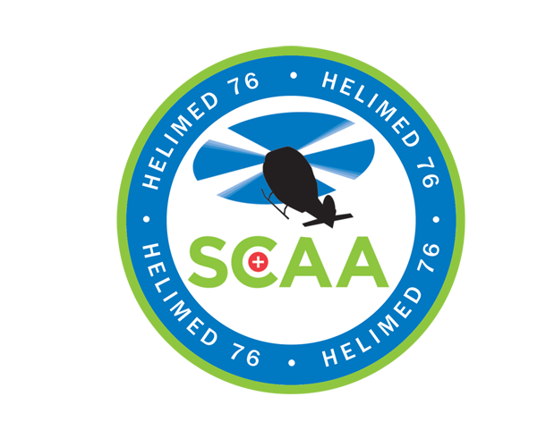 helimed-scaa-logo-design-charity