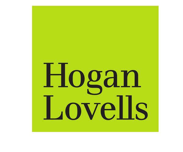 hogan-lovells-logo-designer-creative