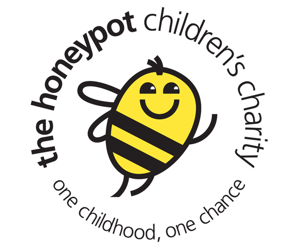 honeypot-childrens-charity-logo