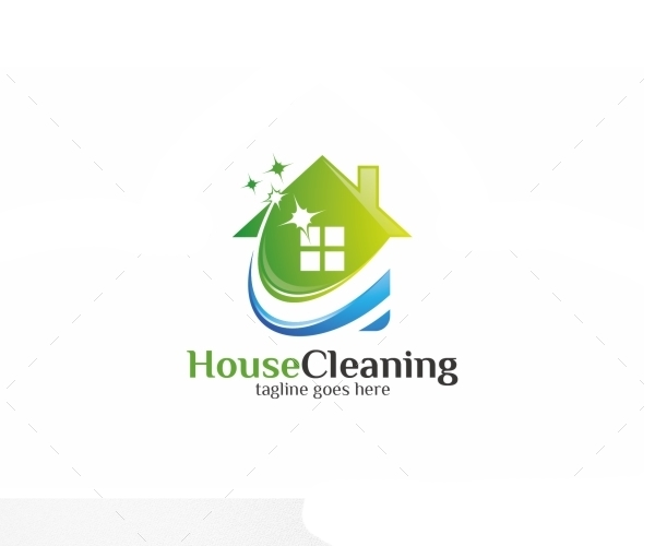 house-cleaning-logo-design-buy