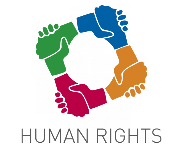 human-rights-logo-design