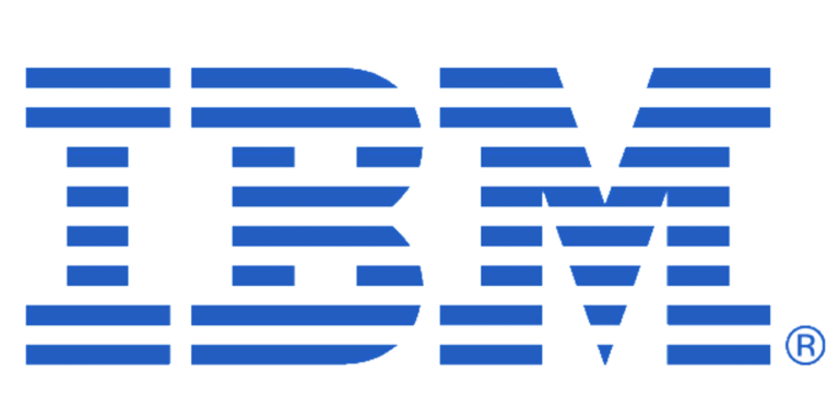 ibm logo png transparent background famous logos rh diylogodesigns com ibm logo png transparent background ibm watson logo png