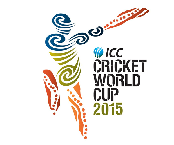 icc-cricket-world-cup-logo-design