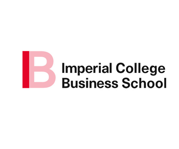 imperial-college-business-school-logo-design