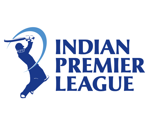 indian-premier-league-cricket-logo-design