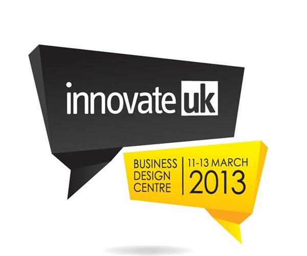 innovate-uk-business-design-center-logo