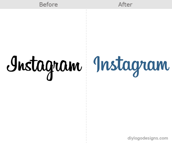 instagram-logo-design-before-and-after