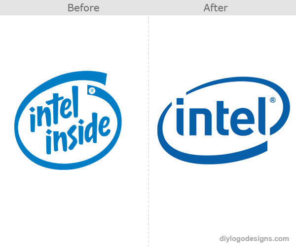 intel-logo-design-before-and-after