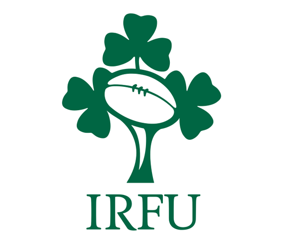 irfu-rugby-logo-design-for-team-or-club