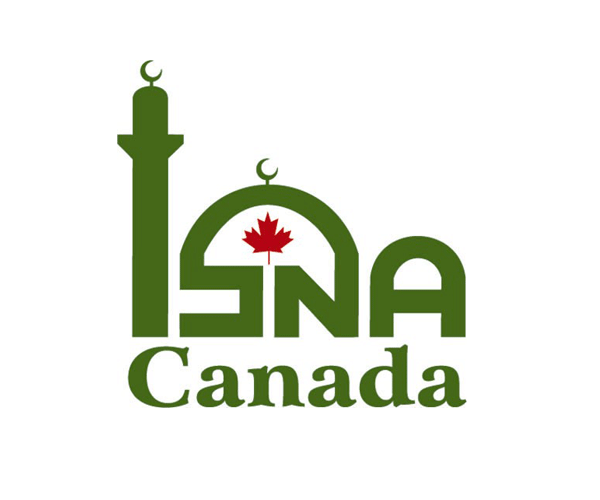 isna-canada-logo-for-charity