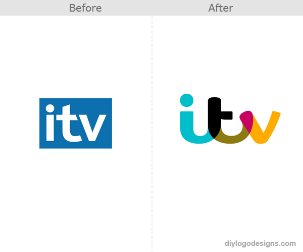itv-logo-design-before-and-after