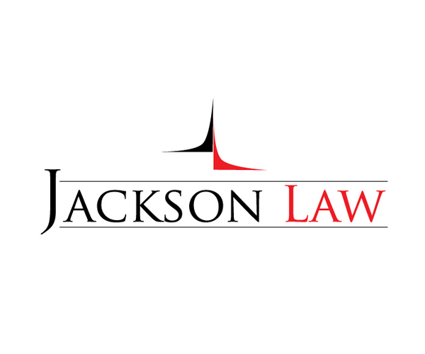 jackson-law-firm-logo-download-free