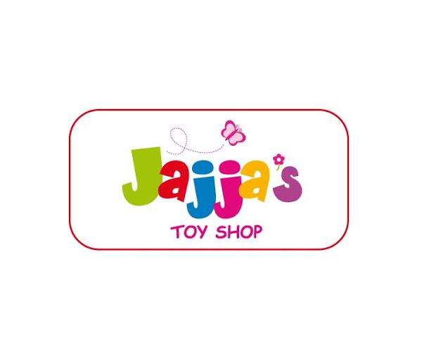 jajjas-toy-shop-logo-design
