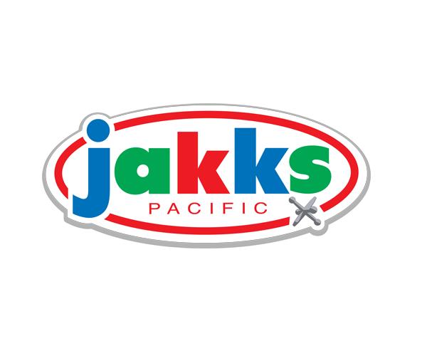 jakks-logo-design-for-company