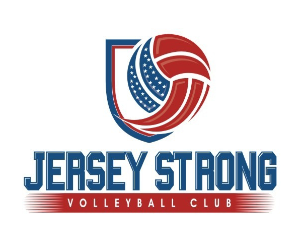 jersey-strong-logo-design-club
