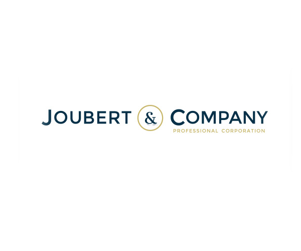 joubert-and-company-logo-design-law-firm