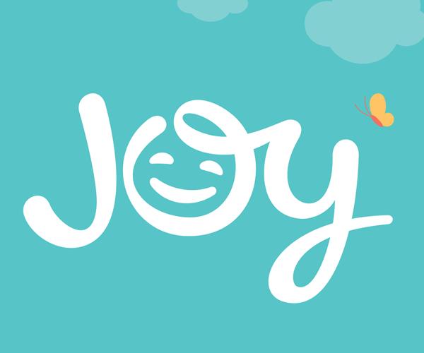 joy-toys-logo