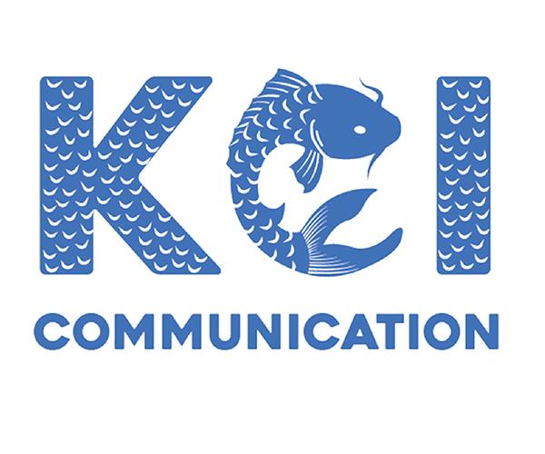 kci-communication-logo