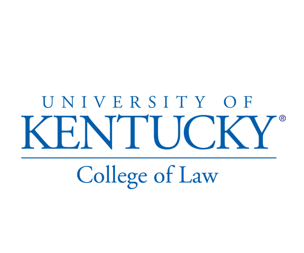 kentucky-college-of-law-logo-design