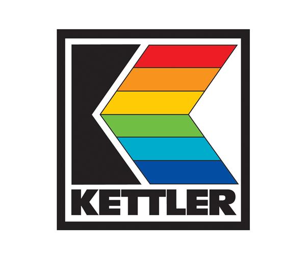 kettler-toys-company-logo
