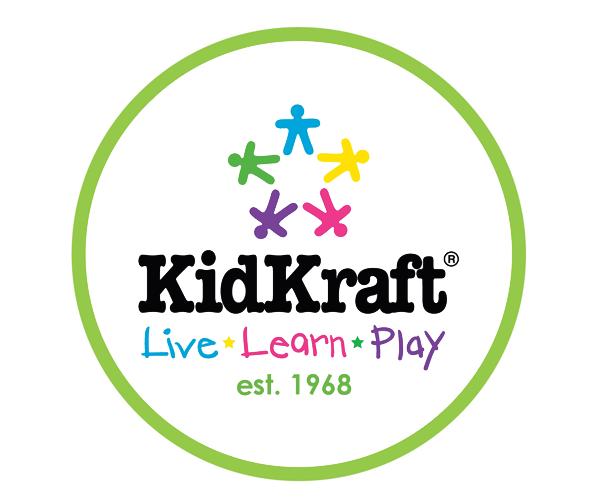 kid-kraft-logo-design-company
