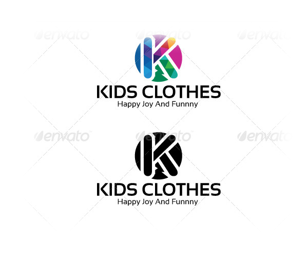 kids-clothes-logo-download