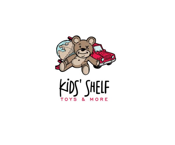 kids-shelf-toys-logo
