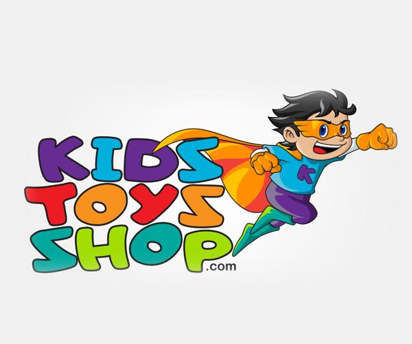kids-toys-shop-logo