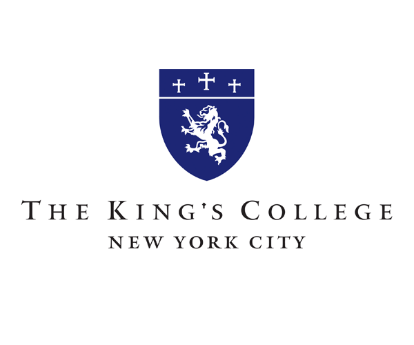 kings-college-newyork-logo