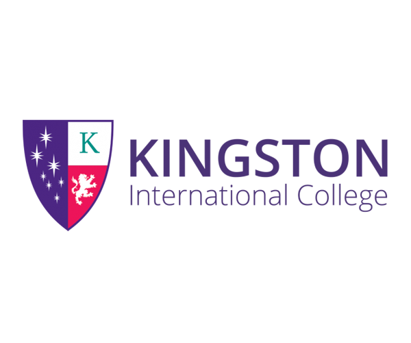 kingston-international-college-logo