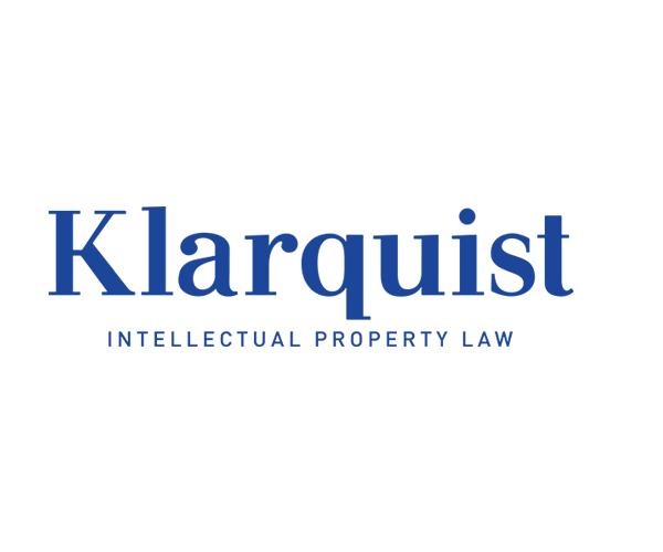 klarquist-property-law-firm-logo-design