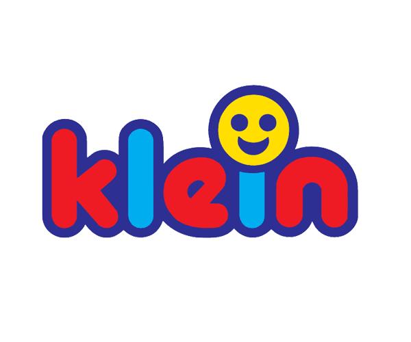 klein-logo-design