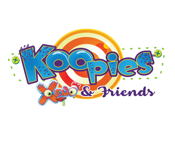 koopies-logo-design