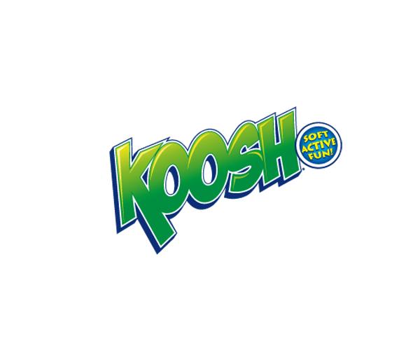 koosh-logo-design-for-kids-toys