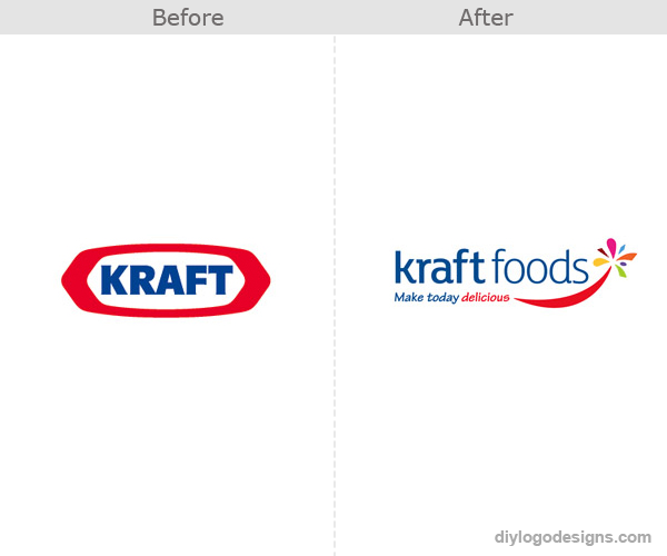 kraft-logo-design-before-and-after
