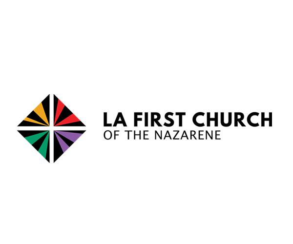 la-first-church-logo-design-nazarene
