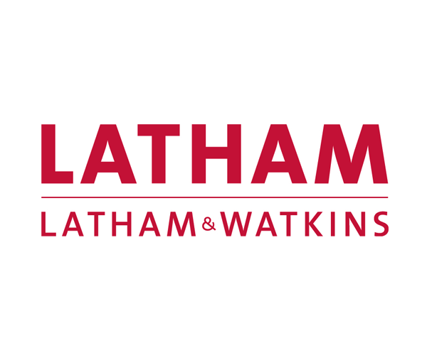 latham-law-firm-logo-design-download-free